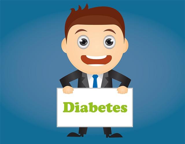 Diabetes Diabetiker Erftstadt Stechhilfe und Zuckerkrank mit Zubehör