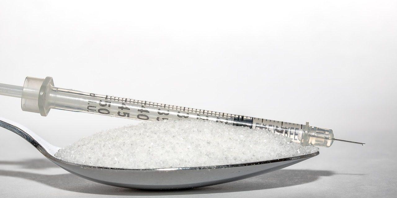 Diabetes Mechernich TYP I und TYP 2 Umgang mit Diabetes