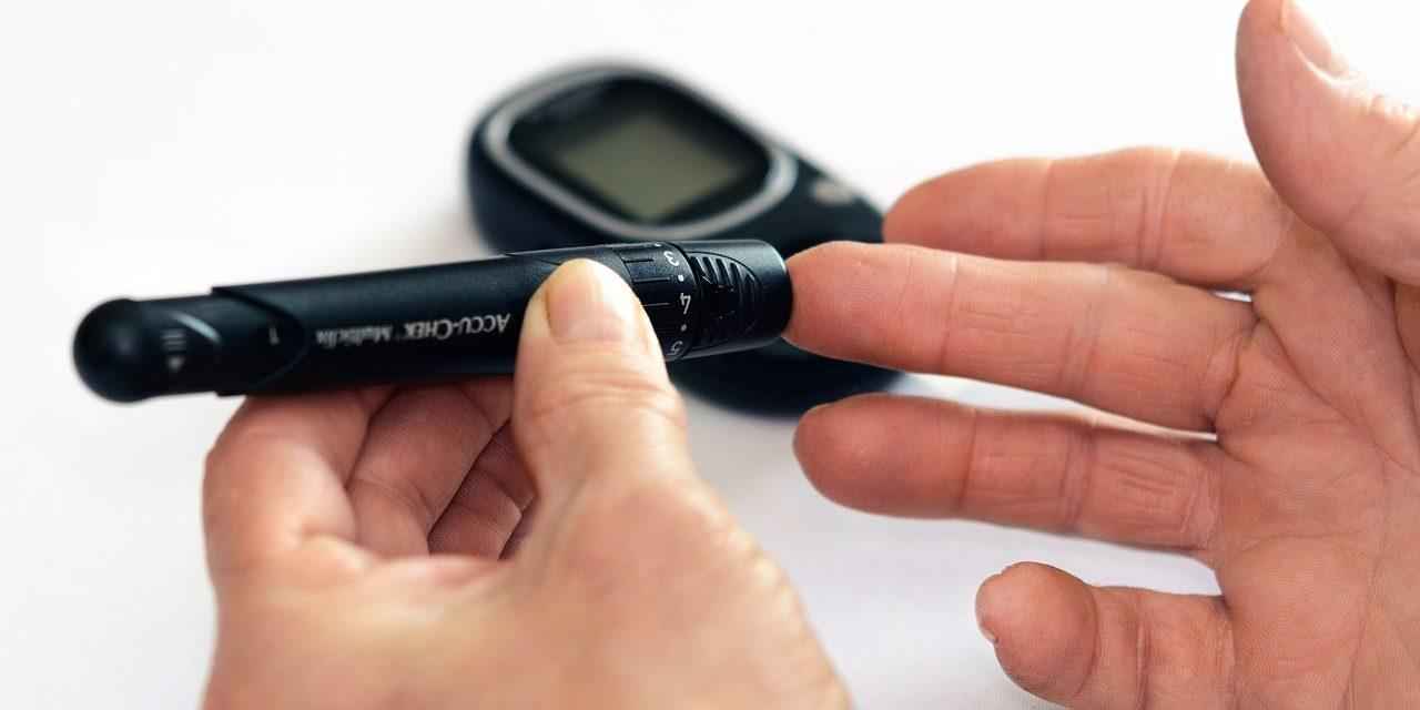 Diabetikerbedarf in Köln mit Zubehör für Diabetiker