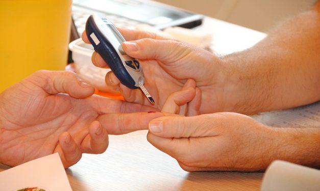 Diabetes Mechernich Blaulichtgechichte Online