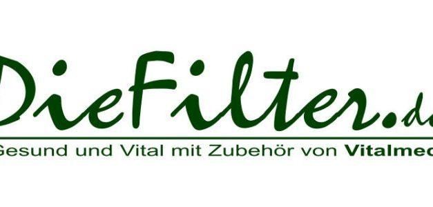 VORWERK | DieFilter.de für VORWERK-Die Maske NEU in Deutschland | Filterwechsel