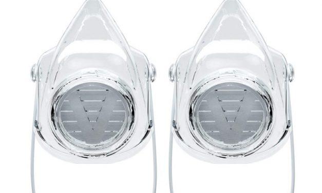 VORWERK | Gesichtsmaske mit Filter_schnelles auf- und absetzen möglich NEU